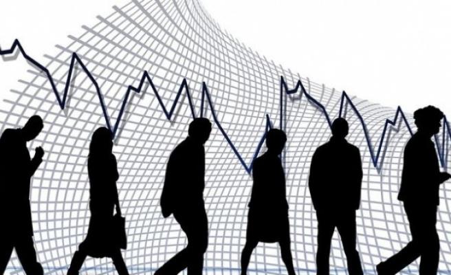 TÜRKİYE'DE İŞSİZLİK EYLÜL'DE %11.4'E YÜKSELDİ