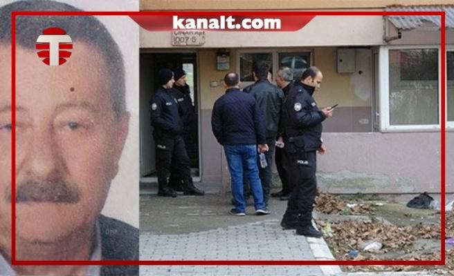Aktör Erkan Can'ın ağabeyi ölü bulundu