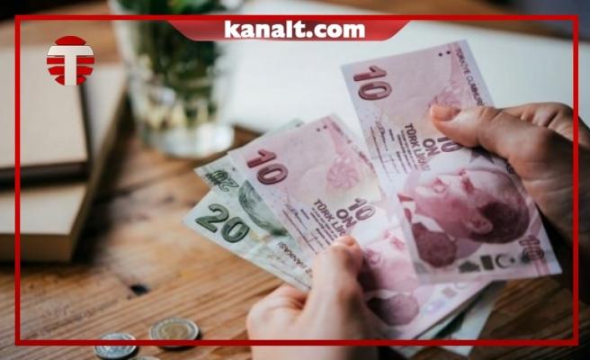 Asgari ücret bugün belirleniyor: 15.30'da karar açıklanacak