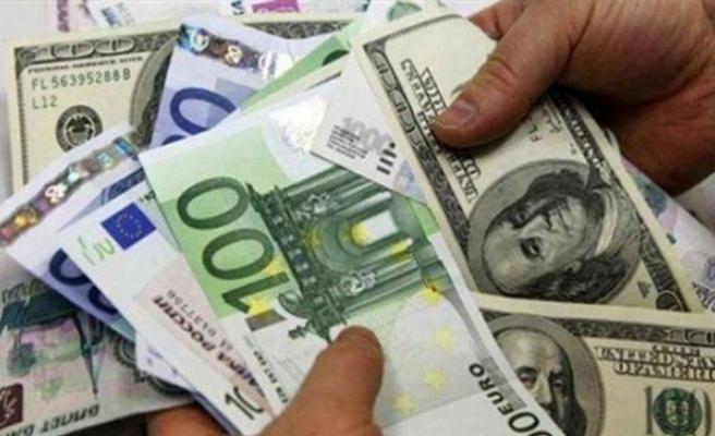 Bankalararası piyasada döviz kurlarında son durum