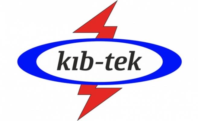 """""""167 Kişiye Brüt 630 TL Artış Yapıldı"""""""