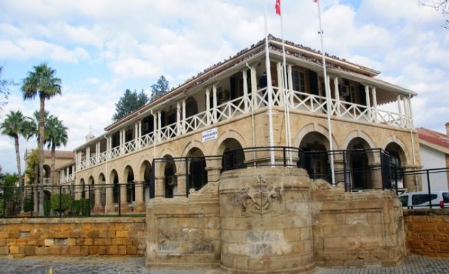 Kıdemli Savcılar Varol ve Koyuncuoğlu, Başsavcı Yardımcısı Muavini Mevkiine Atandı