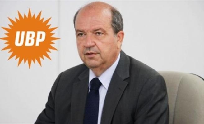 Tatar, KTÖS Genel Sekreteri Elcil'e Dava Açıyor
