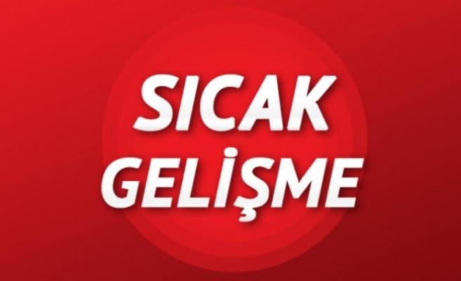 Türkiye'de Cari Denge Açık Verdi