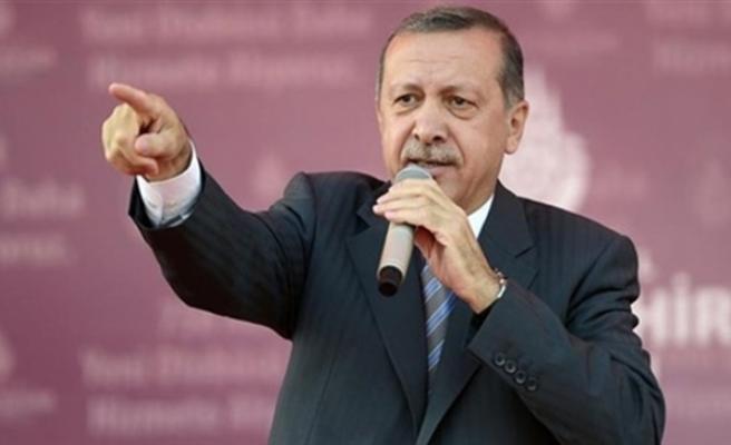 """""""CHP Kıbrıs Rumları ile beraber yürüyor"""""""