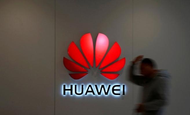 Huawei, ABD'de WSJ gazetesine ilan verdi: Duyduğunuz her şeye inanmayın!