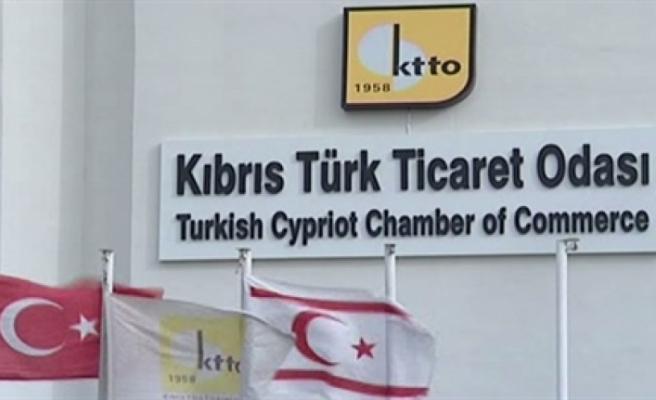 KTTO, Kamu Görevlileri Değişiklik Yasa Tasarısı'nı Değerlendirdi