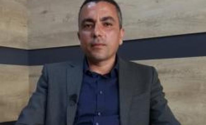 """Serdaroğlu, 'kritik toplantı' sonrası KP'ye konuştu: """"Başbakan bu işi çözme niyetinde"""""""