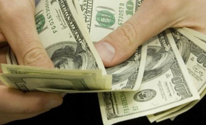 Dolar kuru bugün ne kadar?