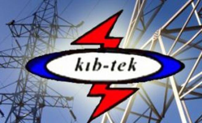 Elektrik kesintisinin nedeni belli oldu
