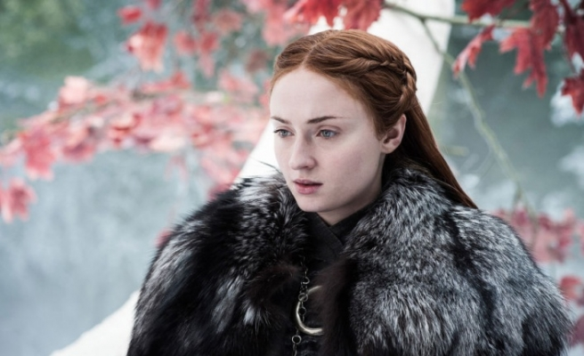 Game of Thrones oyuncularının bölüm başına kazandıkları meblağ