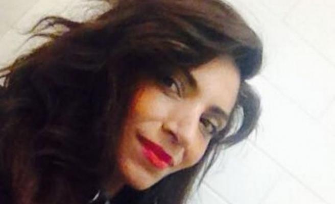 Bulunan cesetlerden birinin Mary-Jane Mustafa olabileceği iddia ediliyor