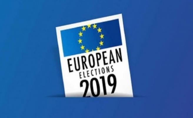 Kıbrıslı Türk seçmenler için 50 sandık kurulacak