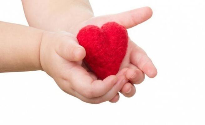 KKTC'de ilk kalp nakli yapıldı