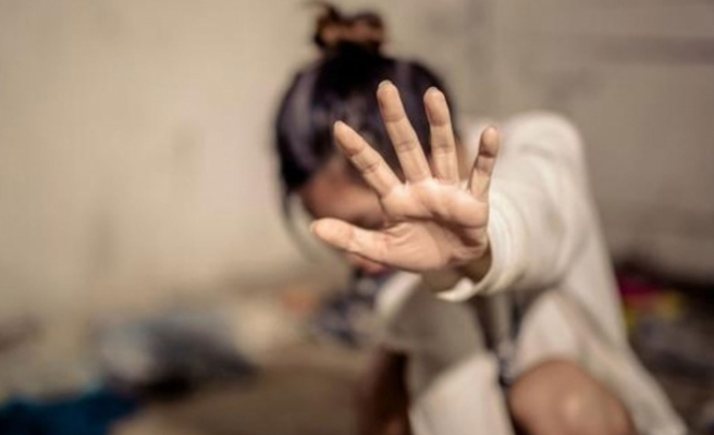Rusya'dan Dünya'ya Örnek Karar: Tecavüzcüsünü öldüren kadına ceza yok
