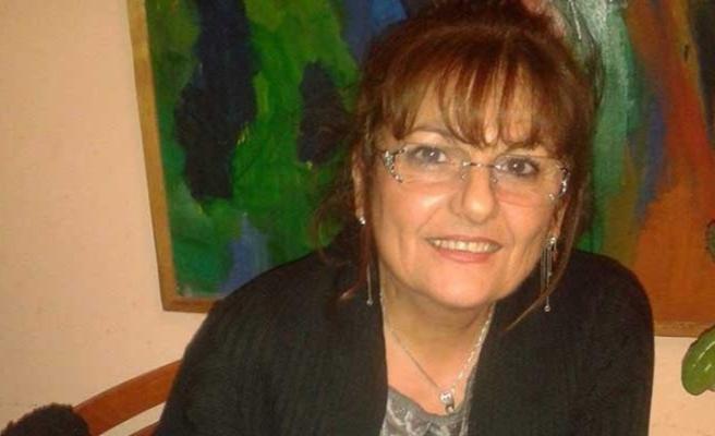 Başbakan'ın annesi Gülfidan Erhürman'ın paylaşımı kafaları karıştırdı...
