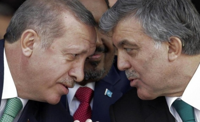 BBC: Fehmi Koru, 'Abdullah Gül durumdan son derece rahatsız' dedi