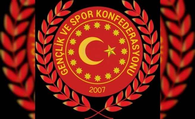 K.K.T.C. Temsilciliğine Ahmet Niziplioğlu'nun atandığı açıklandı