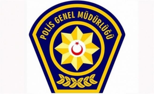 """Polis Basın Subaylığı: """"Özyurt'un Gözündeki Şişlik Polis Olay Yerine Gitmeden Önce Meydana Geldi"""""""