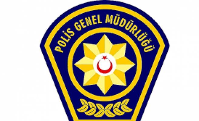 Poliste FETÖ Depremi : 3 Polis İhraç Edildi