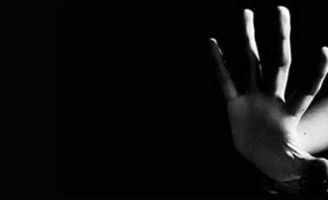 Afgan kız çocuğuna istismara hapis cezası