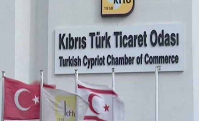 KTTO Hükümetten Beklentilerini Açıkladı