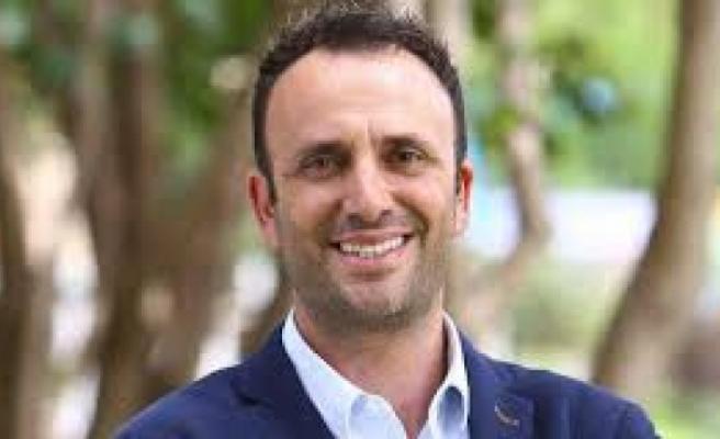TDP Milletvekili Zeki Çeler'den hükümete tatil eleştirisi...