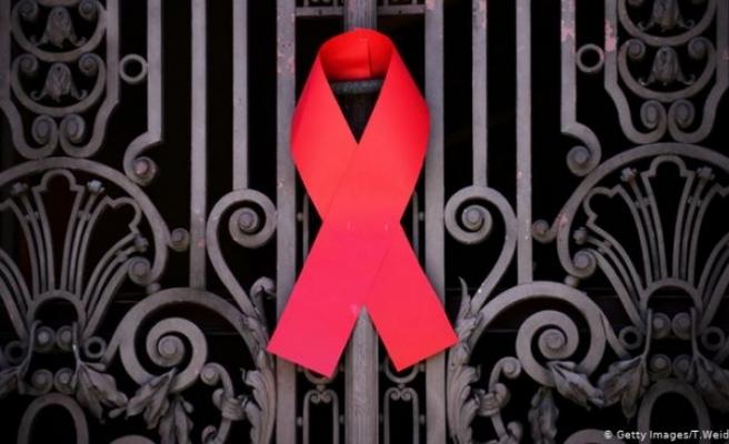 BM raporu: AIDS'e bağlı ölümlerin sayısı düştü