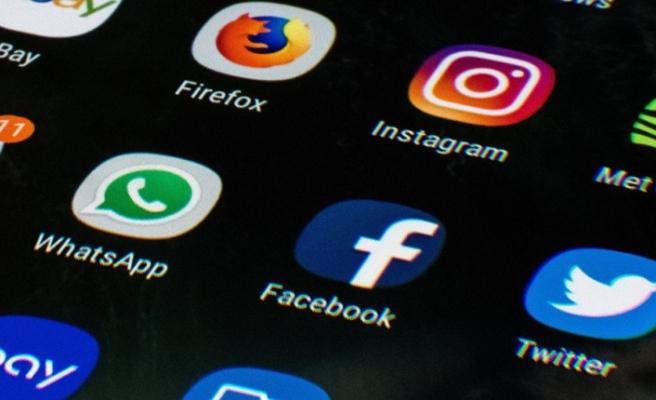 SODİGEM: Sosyal medyayı mutlaka belli saat dilimi içinde kullanmamız gerekiyor