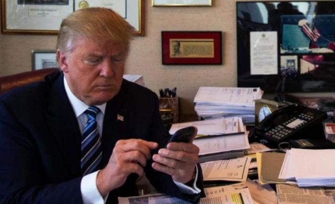 Trump bu kez ziyaretini erteleyerek Danimarka'yı karıştırdı: Narsist aptal