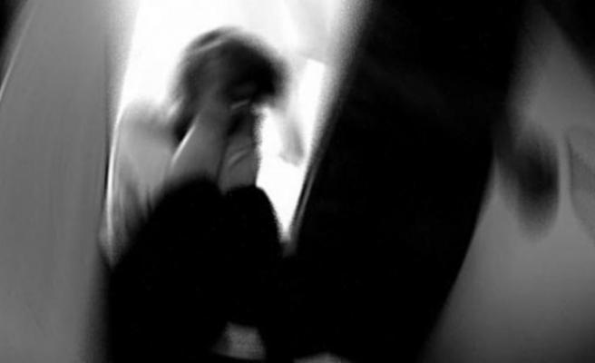Alayköy'de 16 Yaşındaki Kız Çocuğuna Tecavüz İddiası Üzerine 2 Kişi Tutuklandı