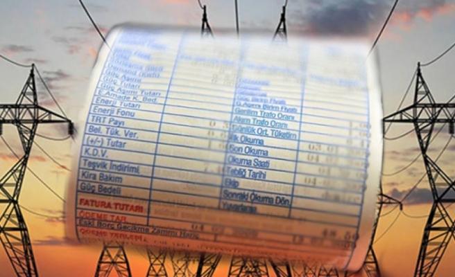 Elektrikte En Ucuz Tarife Saati Açıklandı