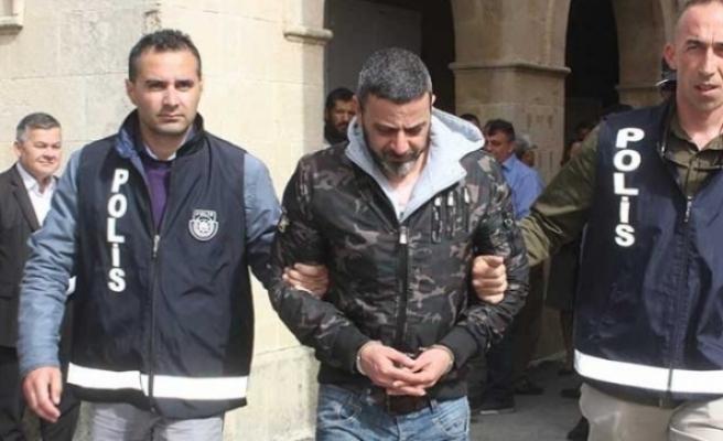 Emirsoylu hakkındaki karar açıklandı, Çocuk tacizine beş yıl hapis
