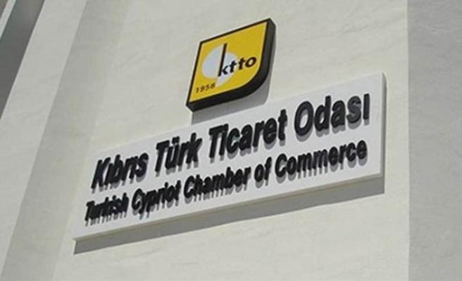 KKTO 2019 Yılı Ekonomik Değerlendirmesini ve 2020 Yılına Yönelik Beklentilerini Açıkladı