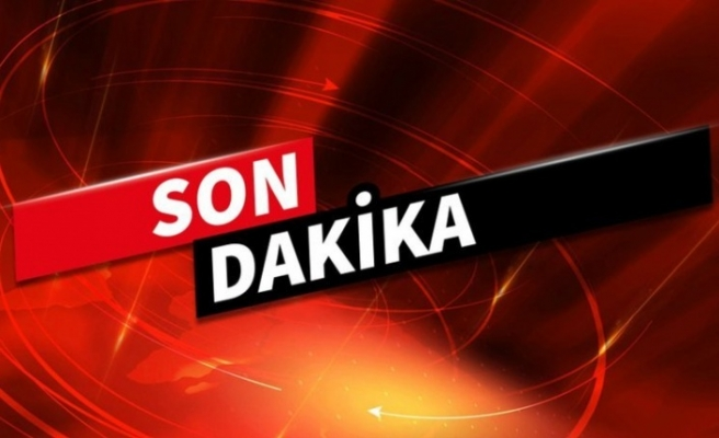 Girne – Lefkoşa yolu trafiğe kapatıldı