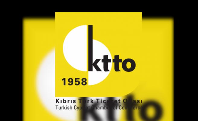 KTTO'dan 1 Milyon TL'lik Katkı