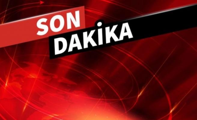 Türkiye Sağlık Bakanı Koca: Toplam kaybımız maalesef 4 oldu, vaka sayısı 359'a ulaştı
