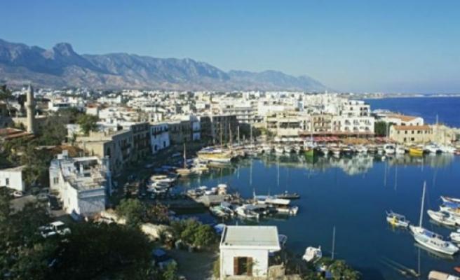 Güney Kıbrıs'ta coronadan bir  kişi hayatını kaybetti