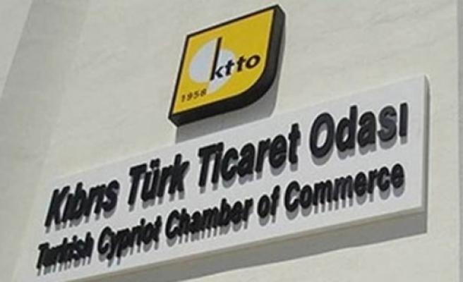 KTTO: Sağlık Ekipmanları Yetkililere Teslim Edildi