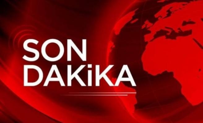 Türkiye'de 31 ilde sokağa çıkma yasağı geldi