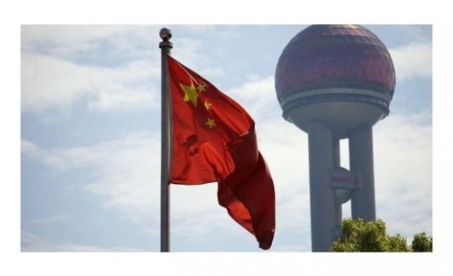 ABD-Çin hattında yeni gerilim