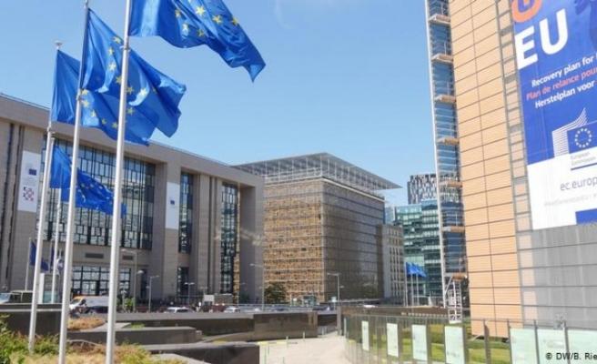 MZ: Almanya'nın refahı Avrupa'nın refahına bağlı