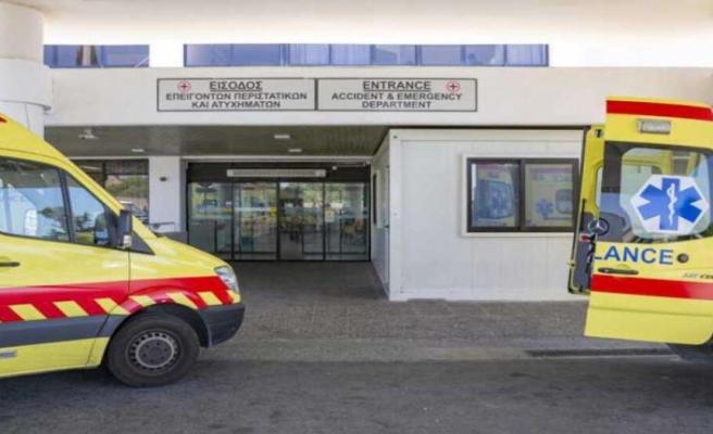 """Rum Sağlık Bakanlığı, """"nerede enfekte olduğu bilmeyen"""" vakalar konusunda endişeli"""