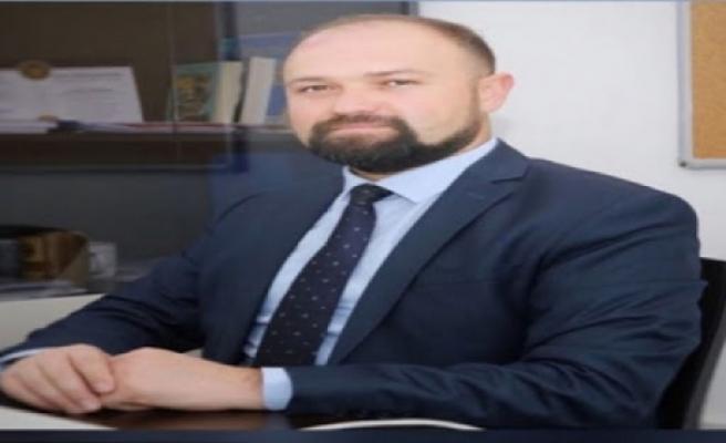 Yrd.Doç.Dr. Muharrem Özdemir yazdı; Mücadelenin içinde başarılı bir Kıbrıs Türk kadını