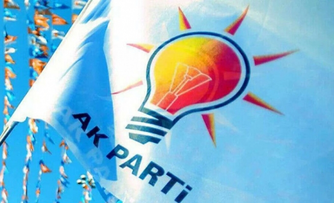 AK Parti, 'Aile Araştırma Merkezleri' kuruyor