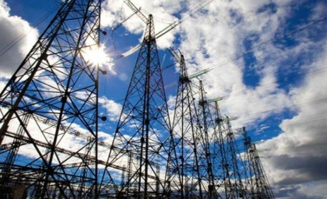 Bafra bölgesi yarın 6 saat boyunca elektriksiz kalacak