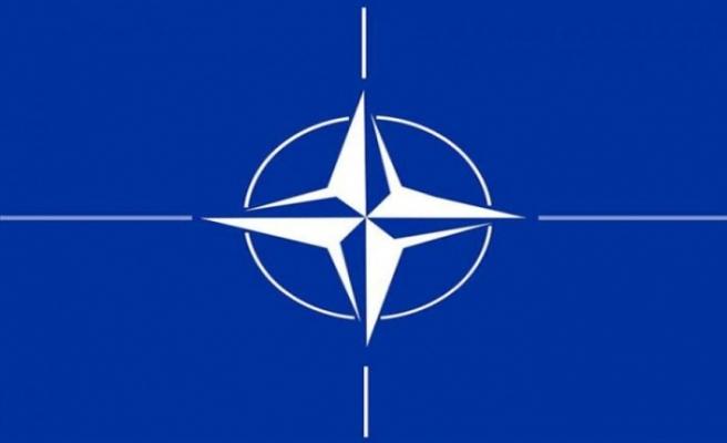 Doğu Akdeniz'deki krizde NATO devrede!