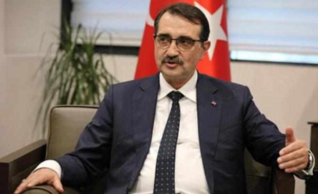 """Fatih Dönmez: """"Güney Kıbrıs ve Yunanistan, AB kökenli çalışanları tespit edip o ülkelerin yönetimine adeta baskı yaptı"""""""
