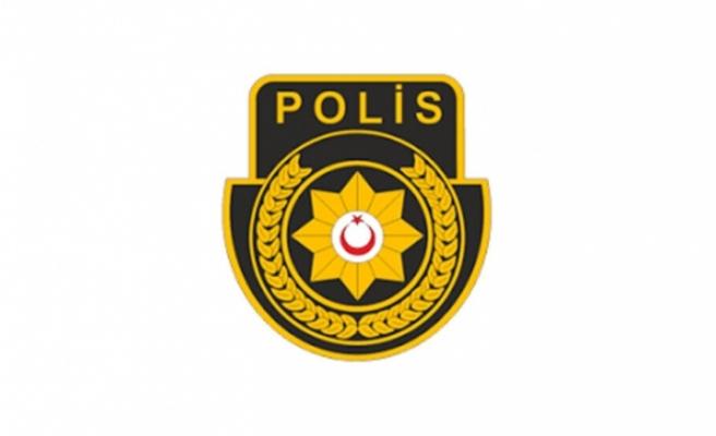 Girne'de 48 yaşındaki Cem Öztürk, evinde ölü bulundu