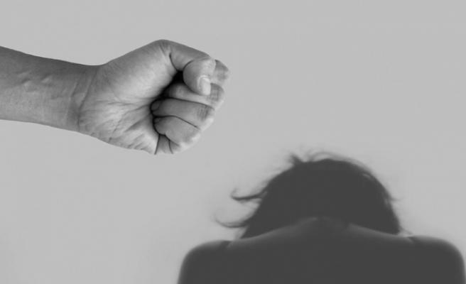 Güney: İki buçuk ayda 400 ev içi şiddet vakasıGüney: İki buçuk ayda 400 ev içi şiddet vakası